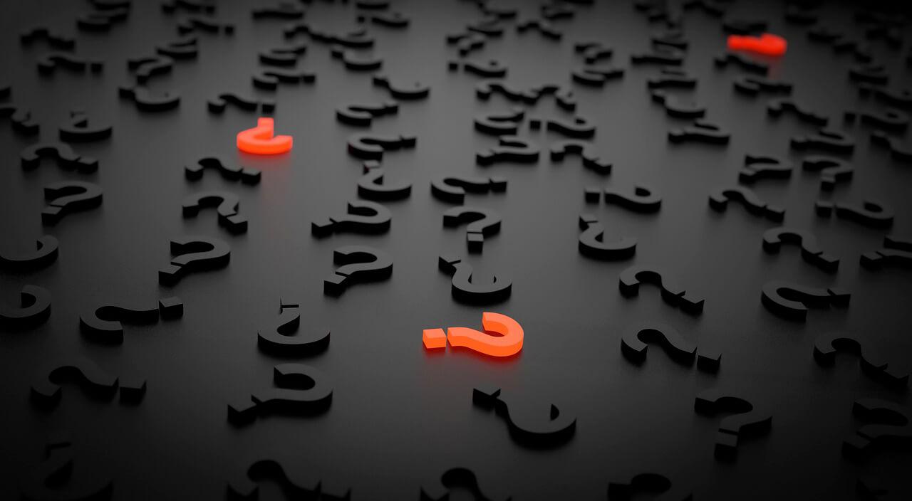 Jak dostosować firmę do zmian?