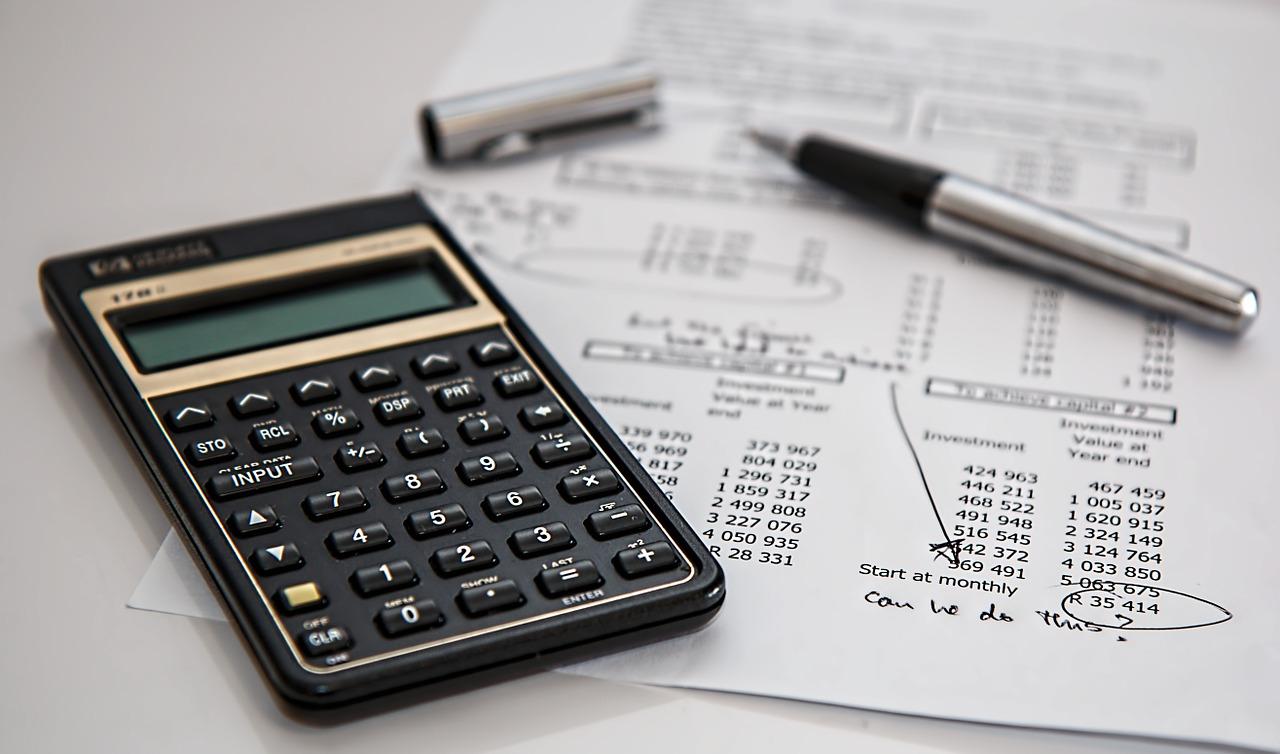 Jak  efektywnie zredukować koszty w firmie?