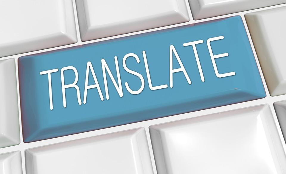 Kiedy niezbędne są tłumaczenia przysięgłe?