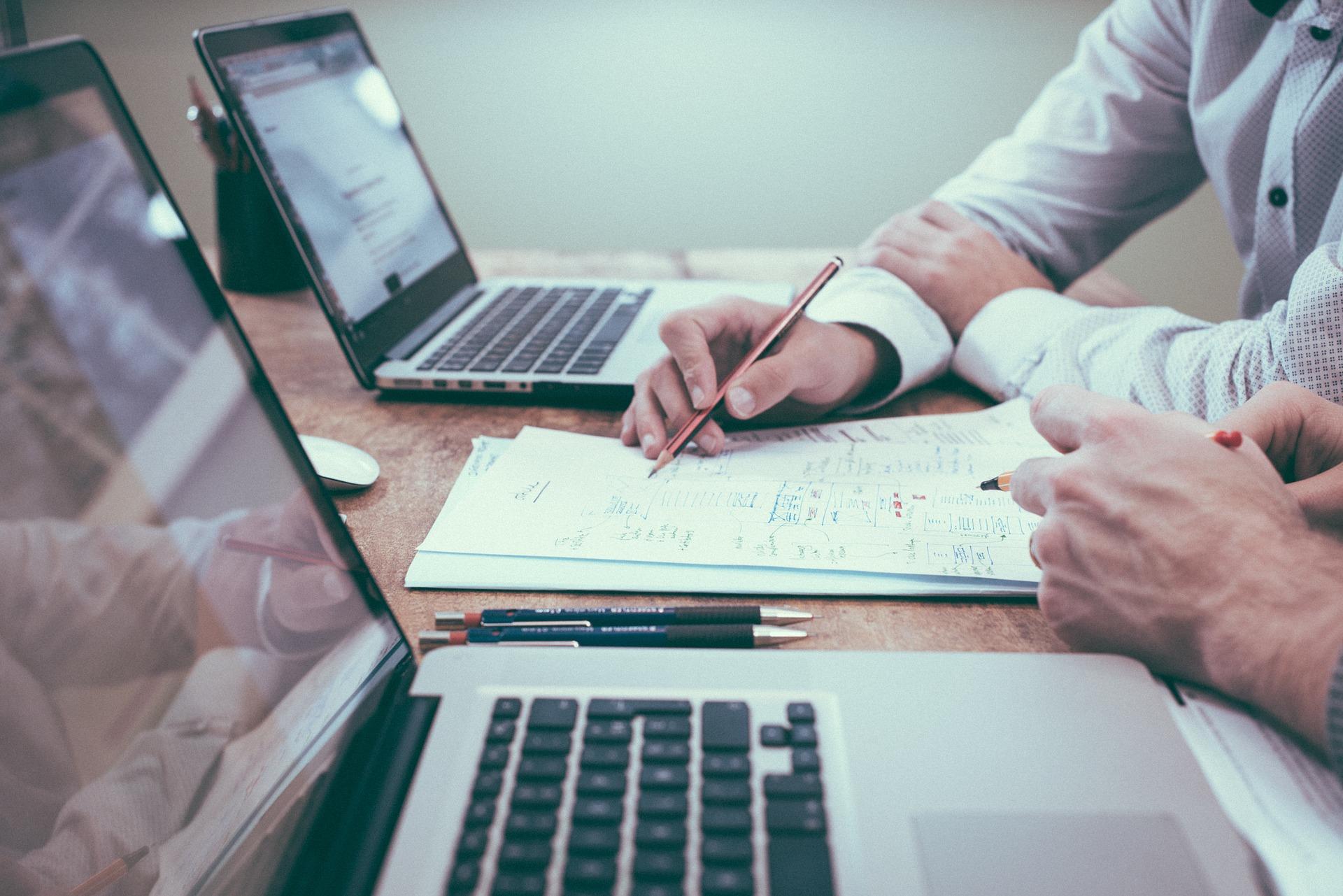 Jak wybrać właściwe PKD dla firmy?