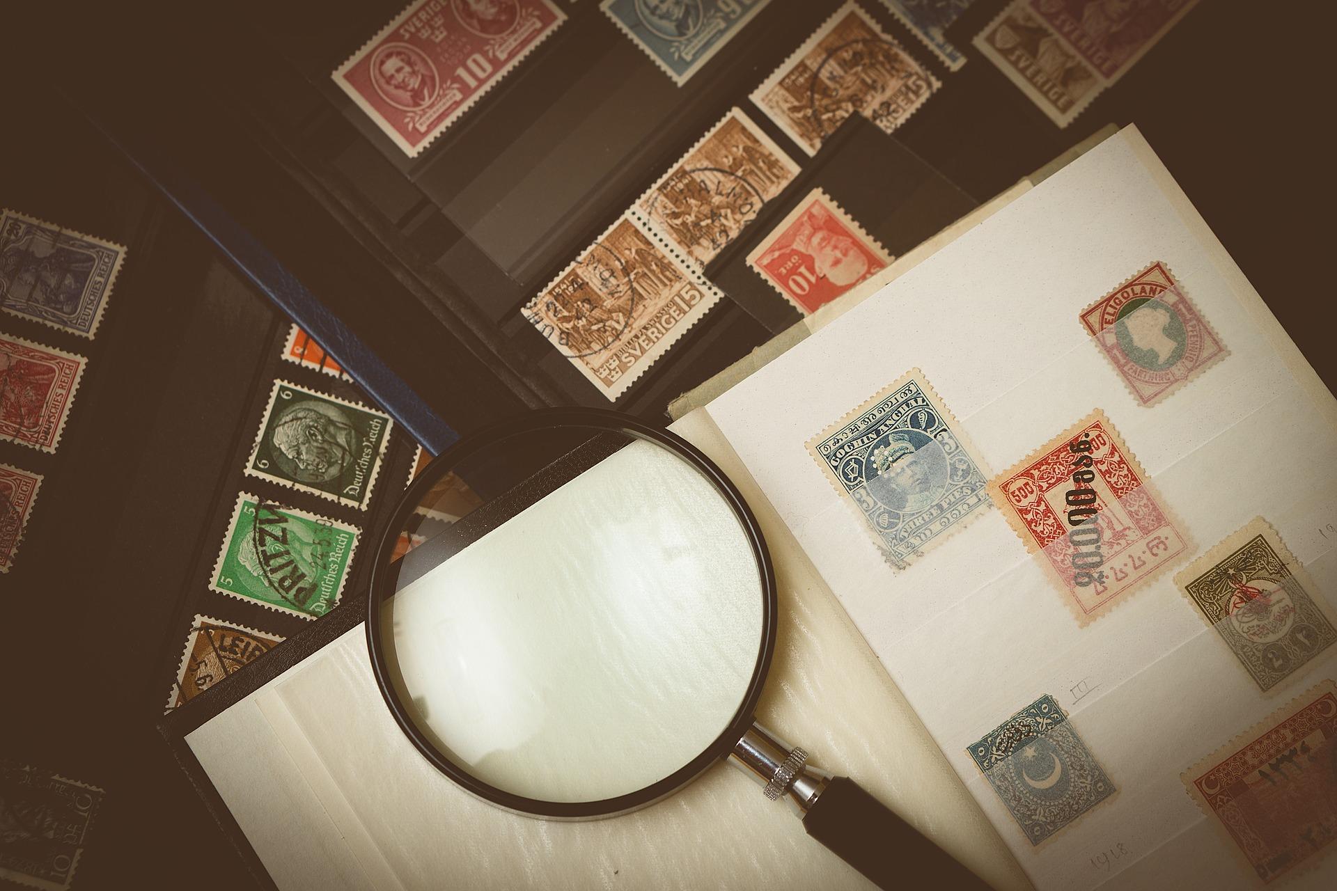 Poszukiwanie genealogiczne na zlecenie – czy warto?