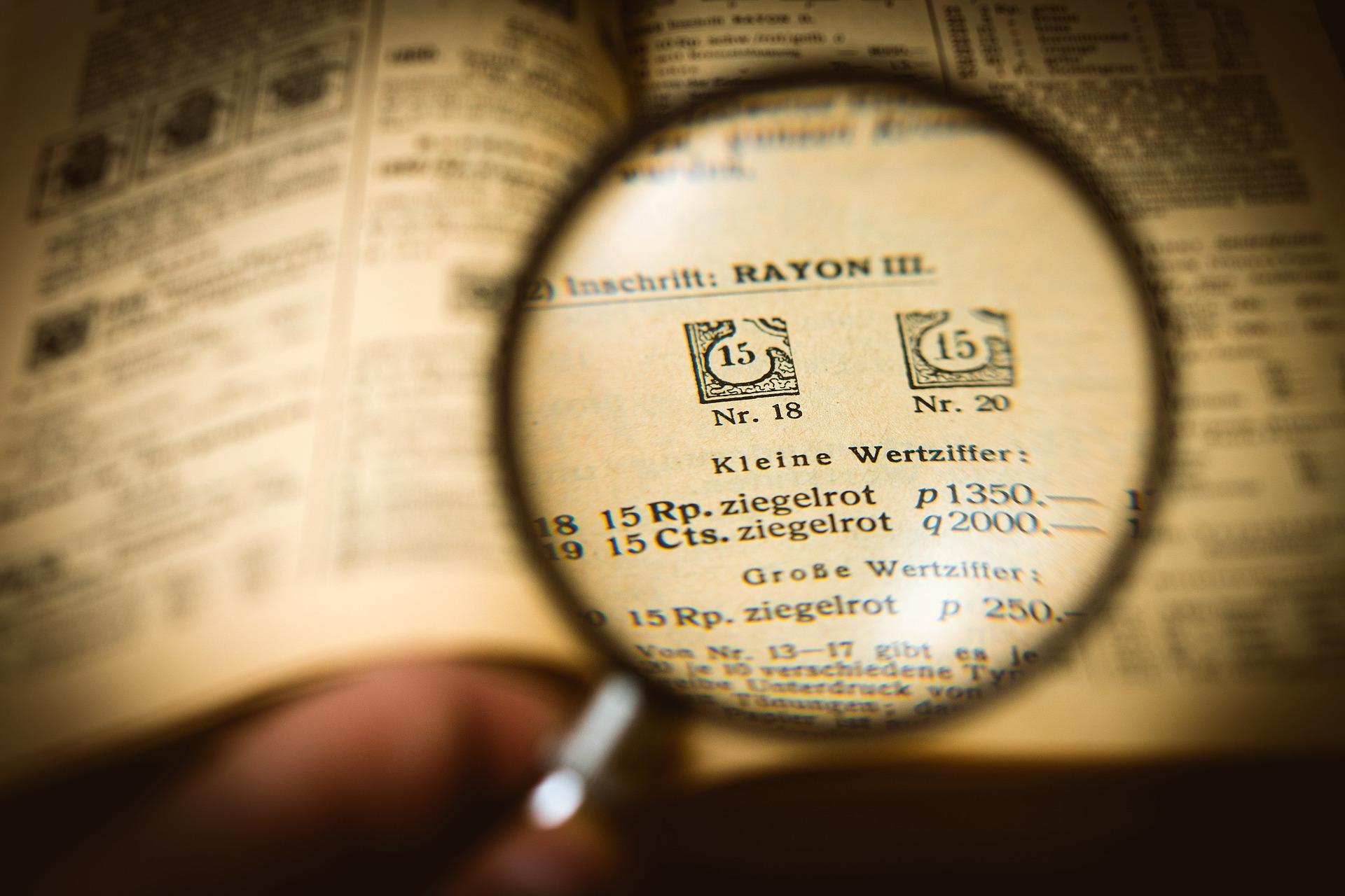 Jak stworzyć własne drzewo genealogiczne? Czy skorzystać z płatnej pomocy?