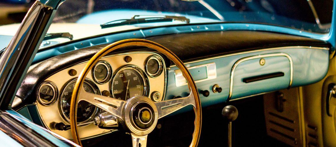 voal_auto_rejestracjaauta_firma_samochód