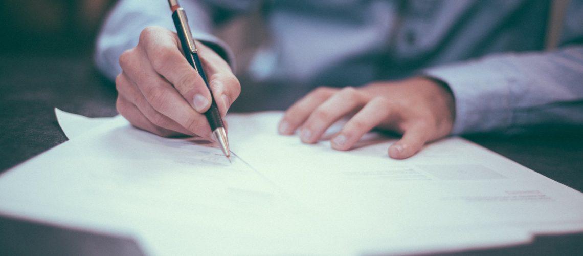 writing-1149962_1920
